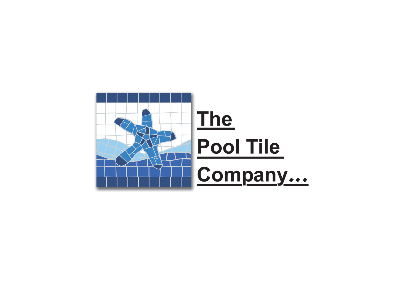 pooltile