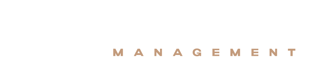 Pool Project Management
